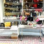 ワゴンセール 歌舞伎町本店