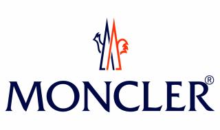 logo_moncler