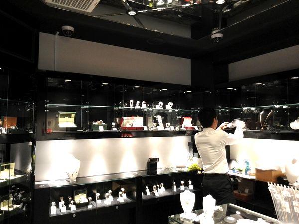 新店舗会-2
