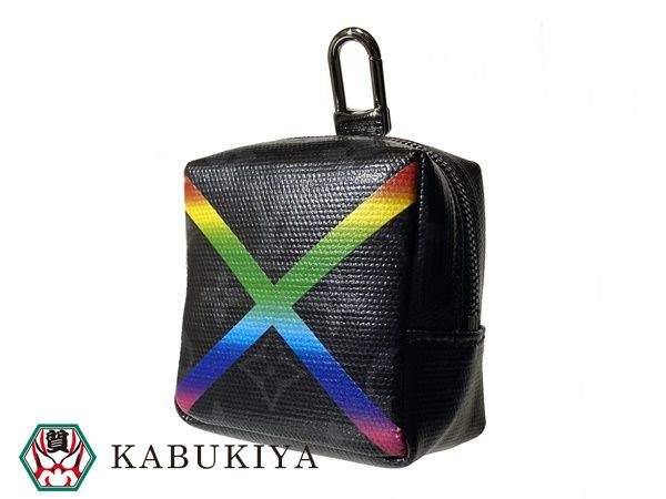 product_image_1 (2)